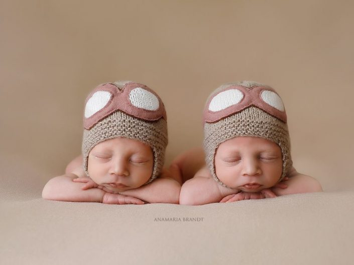 Newborn Multiples
